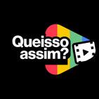 QueIssoAssim 211 – Os Rapazes (The Boys – 1a e 2a temporadas)