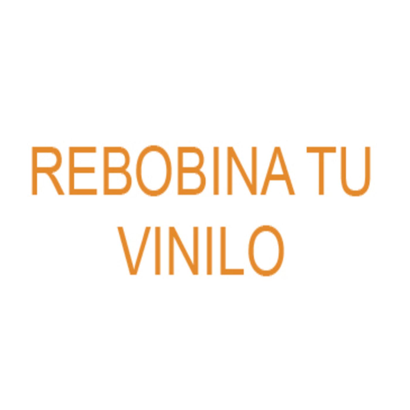 Cómo Afrontar La Vuelta Al Cole Rebobina Tu Vinilo 139