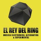 El rey del ring