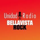 07-Bellavista Rock