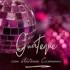 Guateque Pgm.57 (20-10-20)