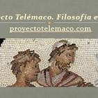 Proyecto Telémaco
