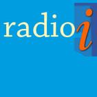 Radio i