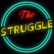 The Struggle - Ahí te encargo - Fiestas y vialidad