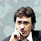 Podcast Spazio Transnazionale - Francesco Semprini - USA 2020: Settimana decisiva - Puntata del 21/10/2020
