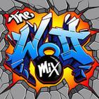 The WOD Mix
