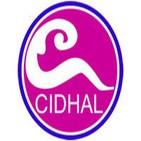 CIDHAL, A. C.