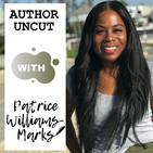S2. E16. Author Uncut Podcast: Counter Punch Chapter 9 - 5150 - Audiobook (Suspense/Revenge Thriller)