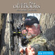 Living the Outdoors with Marc Drewek: 06/03/20