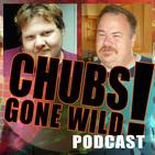 ChubsGW237: Chubpool 2