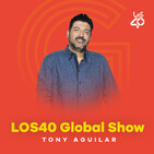 Los 40 Global Show