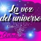 La Voz del Universo - 25 de Mayo de 2.020