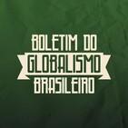 51   Por onde anda a Familícia Bolsonaro?