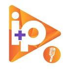 IP Radio Digital
