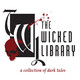 TW 4: Talking Wicked with Nico Vettese