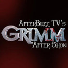Grimm AfterBuzz TV AfterShow