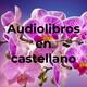 La Ciudad de las Bestias, I. Allende - Cap. 16 El agua de la salud