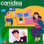 Comunicación en la enseñanza virtual