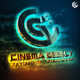 Cinema Geekly Podcast – Episode 190
