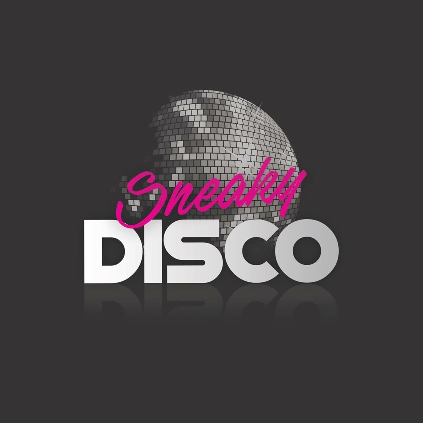 Sneaky Disco Ft. Good2Groove #EP44 ** Discotron Exclusive Guest Mix **