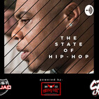 The State of HipHop: Monday with MooDro Powered By Malo Made The Beat