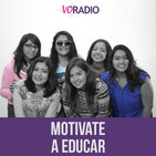 Motivate a educar - Segunda Temporada