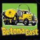 BetonaCast #30 - Bactéria Filha da P#t4