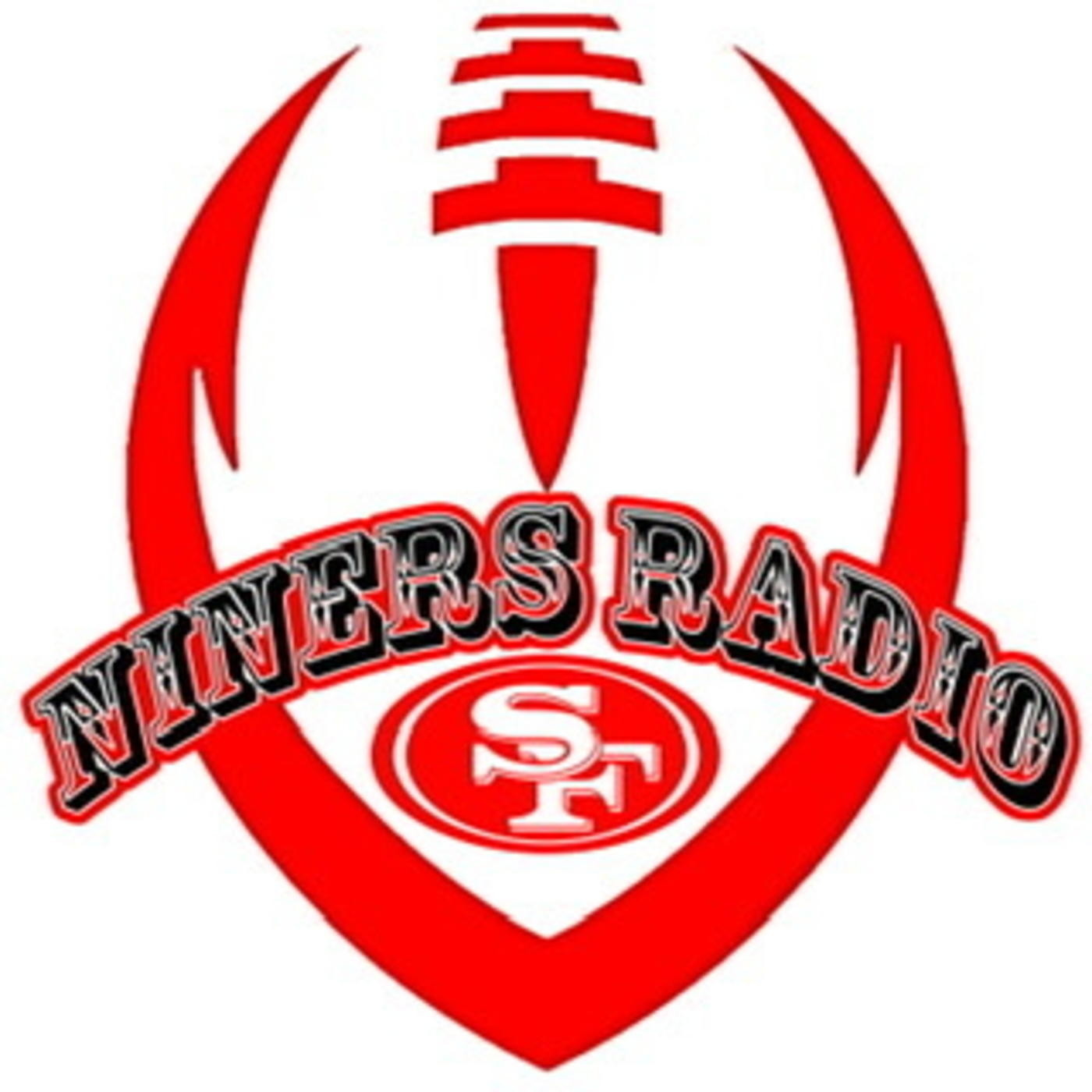 Niners Radio Special Edition