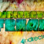 InDIRECTO FREAK