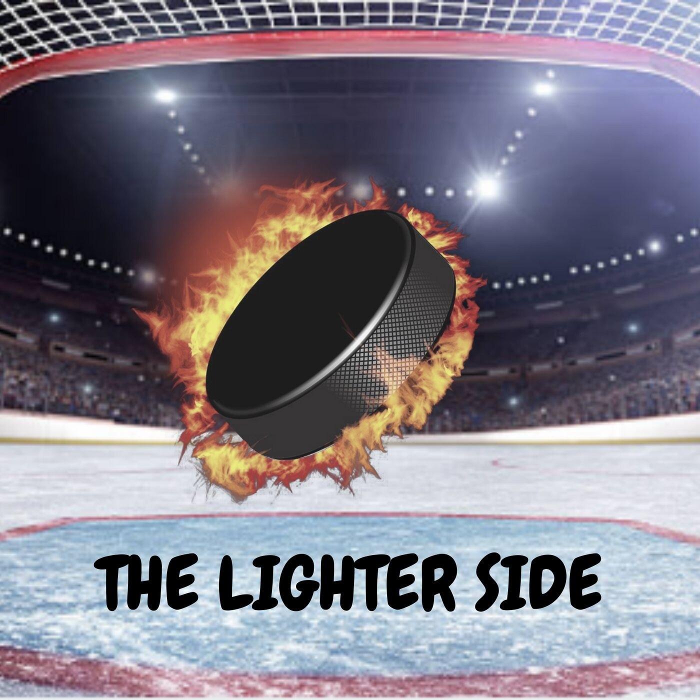 Episode 38: 2001 NHL reDraft
