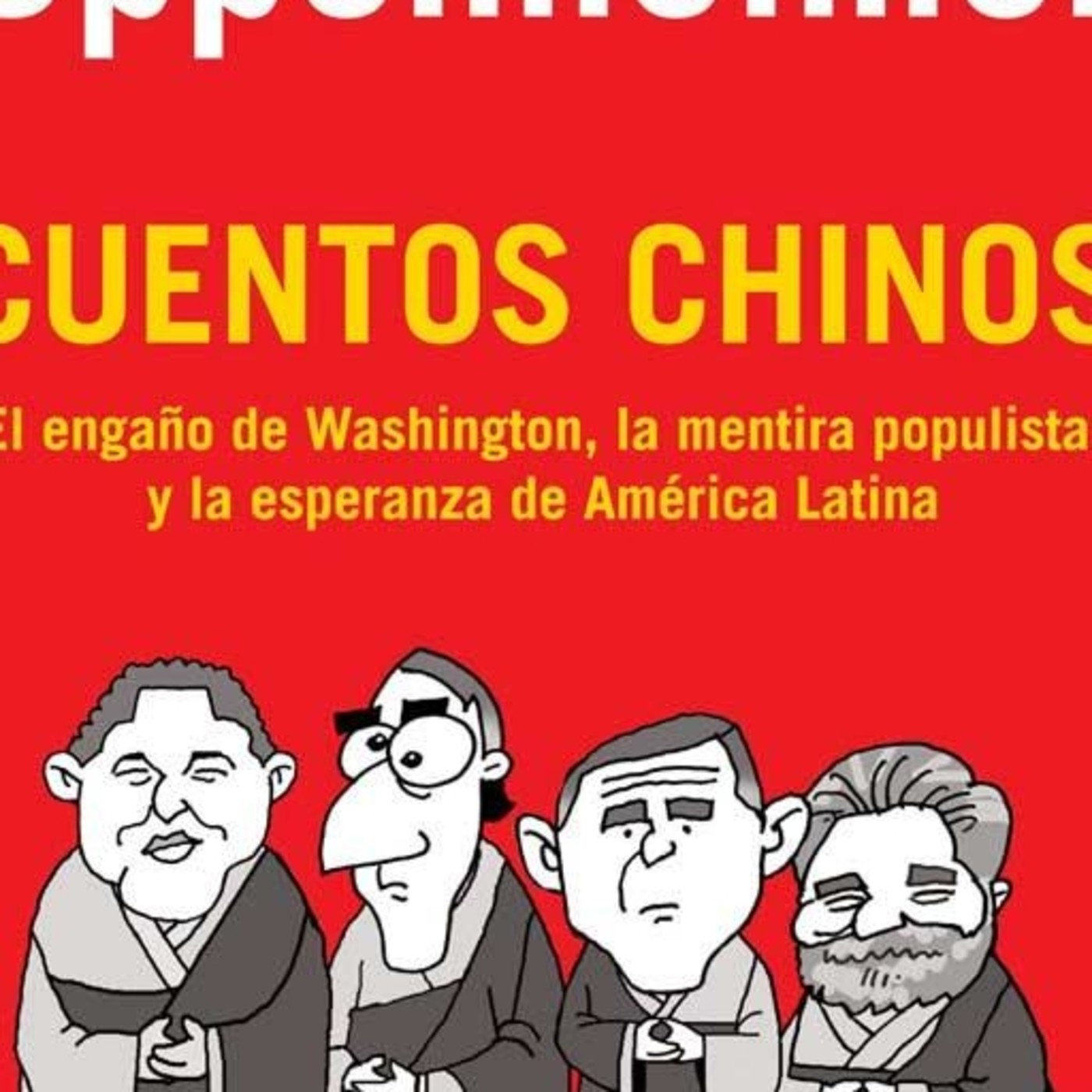cuentos chinos andres oppenheimer pdf free download