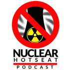 PANIC! Canada Nuclear False Alarm Text re: Pickering Reactors