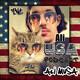 The Ali USA Podcast episode # 18
