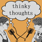Thinky Thoughts about Finales: White collar