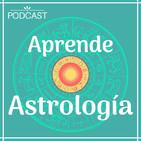 Aprende Astrología