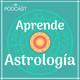 Aprende Astrología - Episodio 12: Plutón y la transformación