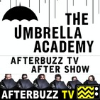 The Umbrella Academy S:1 The Day That Was; I Heard a Rumor E:7 & E:8 Review