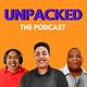 Unpacking Ourselves Being Gay & Loving God | Episode 8