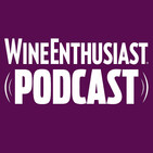 Episode 64: California Sparkling Wine Gets Serious