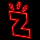 ZZ Rock 23.04.19