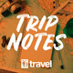 Michelle Langstone, tips for group travel, and do you need to be rich to visit Paris?