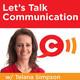 Brain flexibility for effective communication, with Dr André Vermeulen