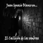 La sentencia de O. J. Simpson - El Callejón de las Sombras