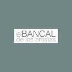 EL BANCAL DE LOS ARTISTAS 2x13 05/12/13