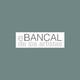 EL BANCAL DE LOS ARTISTAS 2x23 27/02/14