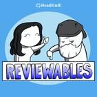 Reviewables