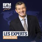 Les experts - Jeudi 12 septembre 2019