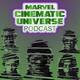Sam Raimi to Direct Dr. Strange 2