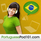 Extensive Reading in Portuguese for Absolute Beginners #11 - Birds