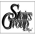 Podcasts Las Escaleras - Stairs Group Music Show